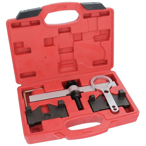 Bmw Timing Locking Tool Set Kit Vanos V8 X6M M-SERIES...