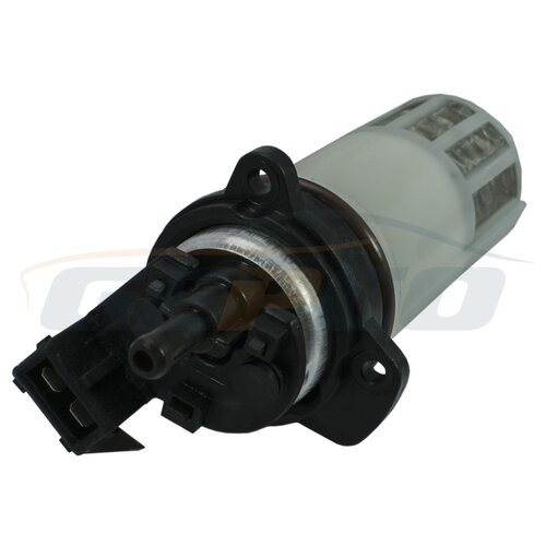 Pompe a carburant Pompe a essence VW VOLKSWAGEN GOLF II...